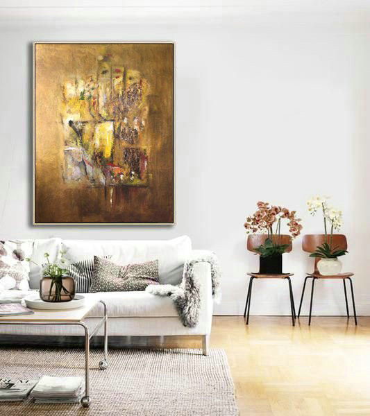 Large Decor Art, Large abstract, Original Painting, Painting On Canvas, Painting, Abstract Art, Abstract Decor Painting, Abstract paintings