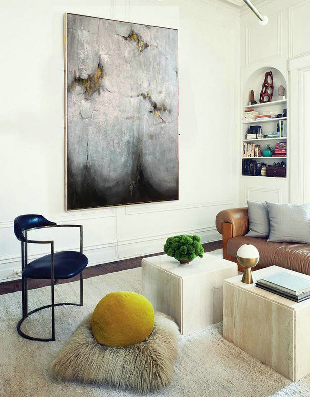 Abstract Painting, Large Painting, Abstract Art, Large Art, Canvas Art, Oil Painting, On Canvas, Painting, Abstract Decor Painting, Wall Art