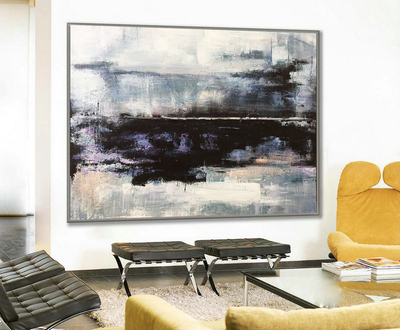 Large Wall Art, Abstract Art, Large Abstract Art, Oil Painting, Abstract Painting, Original Painting, Painting for decor, Abstract art print