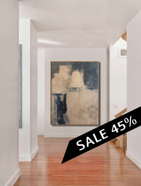 Abstract Wall Painting, Original Large Abstract Art, Abstract Art, Large abstract, Oil Abstract Art, Abstract art print, Abstract Painting