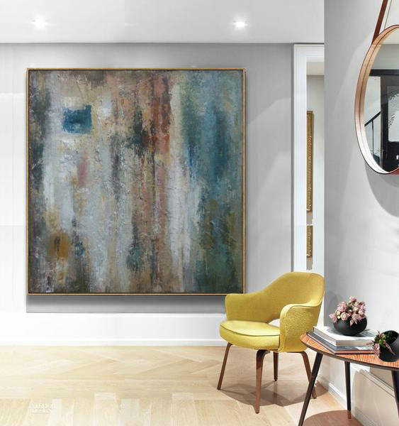 Painting Abstract, Original Painting, Abstract Art, Acrylic Large Art, Large Art, Large Decor Painting, Large Wall Art, Abstract Painting