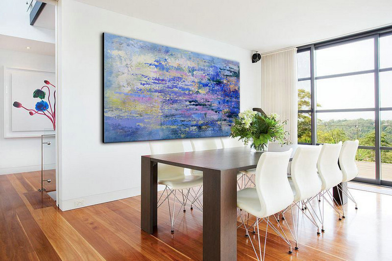 Abstract art, Abstract painting, Acrylic Painting, Canvas abstract, Painting on canvas, Large painting, Oil painting abstract, Canvas art