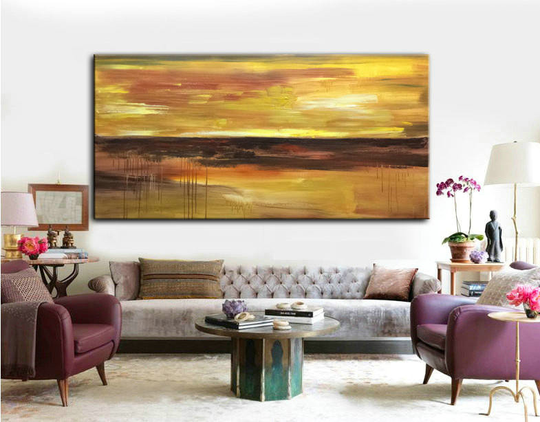 Large Art, Acrylic Large Art, Painting canvas art, Canvas Painting, Living Room Art, Abstract Canvas Art, Textured painting, Abstract Canvas