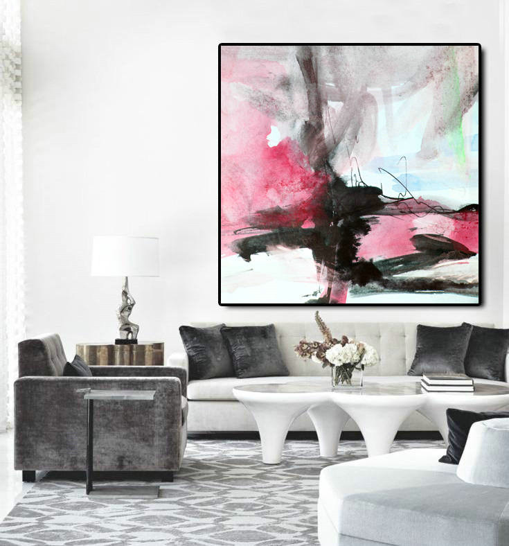 Original painting, Art of painting, Painting on canvas, Painting Art, Oil painting, Painting Wall Art, Painting Abstract, Abstract Art, Art