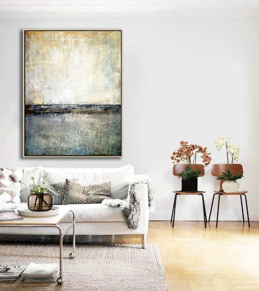 Oil Art on canvas, Oil Abstract Art, Abstract Art, Oil Painting, Painting On Canvas, Abstract Decor Art, Large Painting, Large Art, Painting