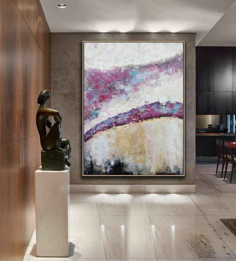 Abstract Paint, Acrylic Painting, Abstract room decor, Wall art decor, Acrylic Art, Large Painting, large Art, Painting Abstract, Art Canvas