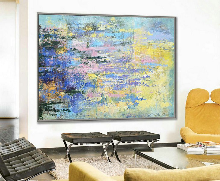 Contemporary Art, Abstract Painting, Original Artwork, Abstract wall art, Art, Textured art, Original Abstract, Original Artwork, Canvas Art