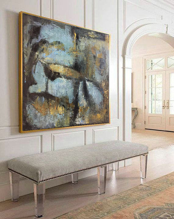 Art Canvas Oil, Acrylic Painting, Original Abstract, Textured art, Textured painting, Abstract Canvas Art, Original Large Art, Oversize art