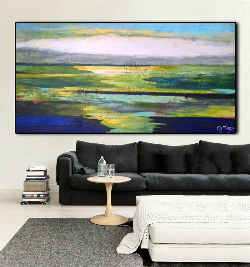 Oil Painting, Large Wall Art, Original Painting, Large Canvas, Original Artwork, Abstract art, Painting, Abstract Painting, Oil paintings
