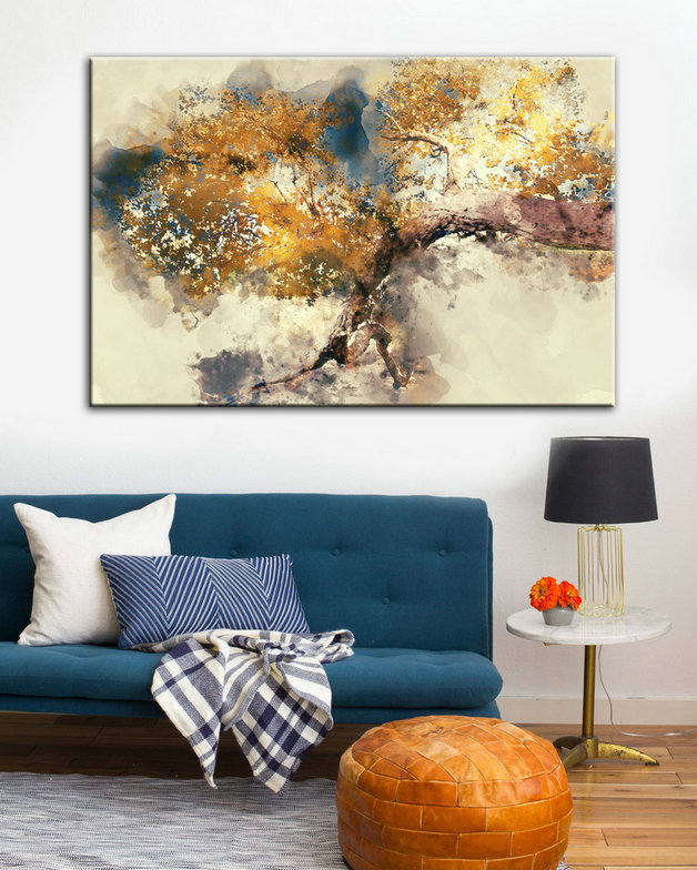 Textured Painting, Abstract wall art, Original art, Large Canvas Art, Large Abstract Art, Abstract painting, Original Large Art, Home art