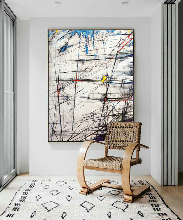 Painting Abstract, Art Canvas, Abstract Paint, Acrylic Painting, Abstract room decor, Wall art decor, Acrylic Art, Large Painting, large Art