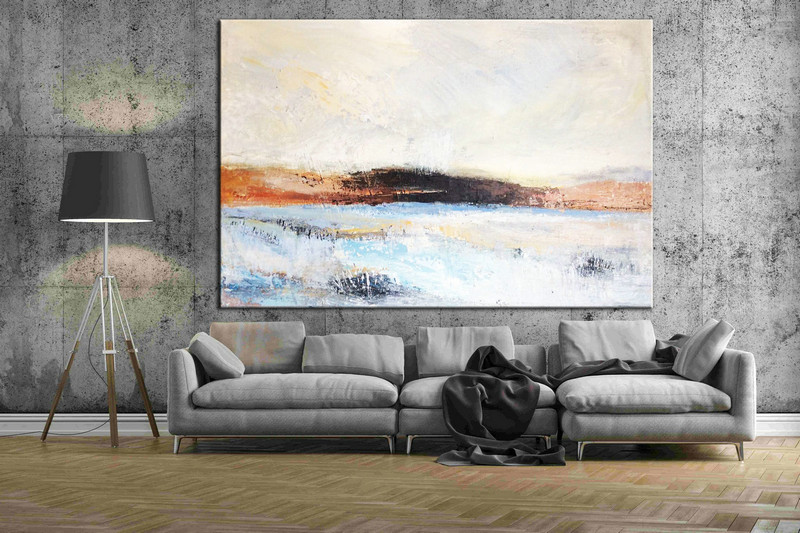 Original painting, Abstract painting, Canvas painting, Acrylic painting, Heavy textured, Abstract art, Large Artwork, Painting, Art Canvas