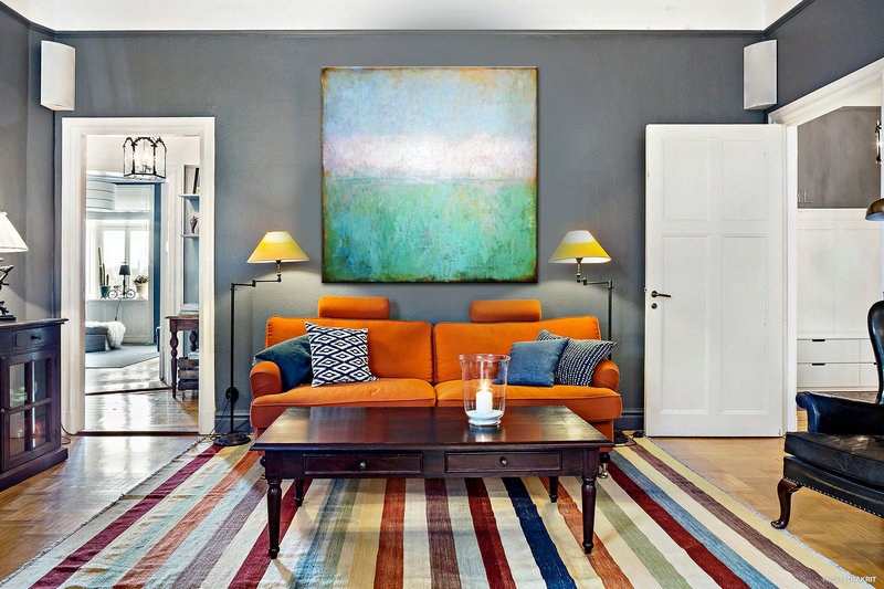 Abstract Painting, Oil Painting, On Canvas, Large Wall Art, Abstract Art, Canvas Wall Art, Wall art decor, Large wall art canvas, Modern art