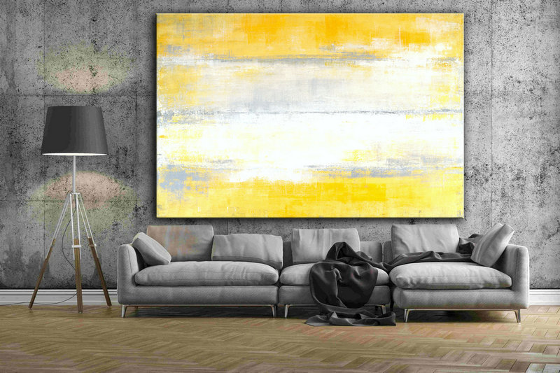 Oil paintings, Oil Painting, Abstract art, Painting, Abstract paintings, Abstract Painting, Large Wall Art, Original Painting, Large Canvas
