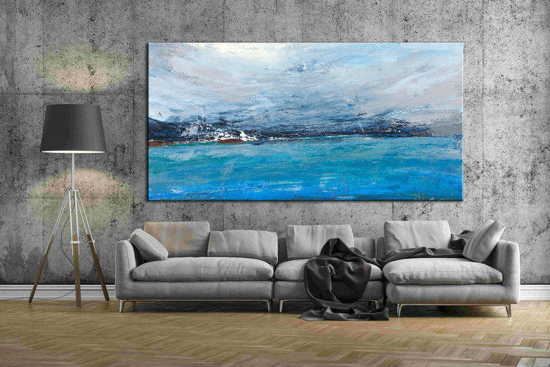 Original Artwork, Abstract art, Painting, Abstract Painting, Oil paintings, Oil Painting, Large Wall Art, Original Painting, Large Canvas