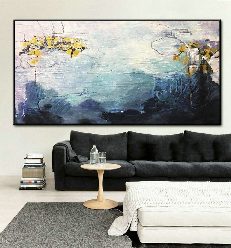 Painting, Large Wall Art, Original Painting, Painting On Canvas, Abstract Art, Abstract Decor Painting, Acrylic painting, Large abstract
