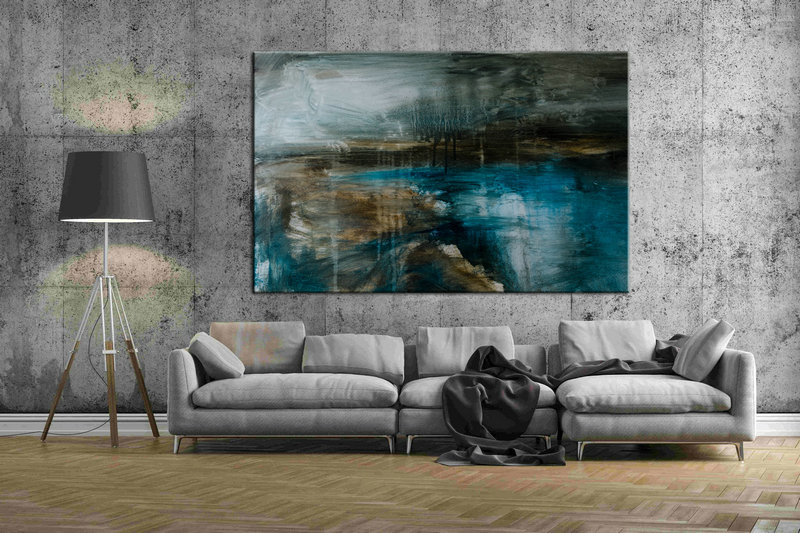 Acrylic painting, Large Decor Painting, Abstract Decor Painting, Painting, Large Wall Art, Original Painting, Canvas Art, Painting On Canvas