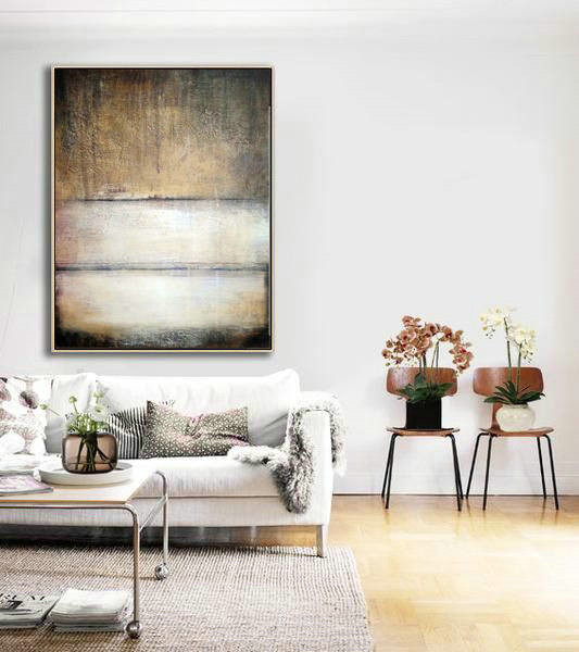Art Canvas Oil, Original Abstract, Acrylic Painting, Abstract Canvas Art, Original Large Art, Textured art, Textured painting, Oversize art