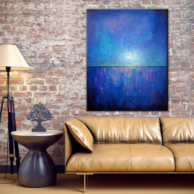 Handmade Decor Art, Original Art, Oil Large Painting, Wall art decor, Oversize art, Large Acrylic Art, Original Giclee Art, Large Canvas Art