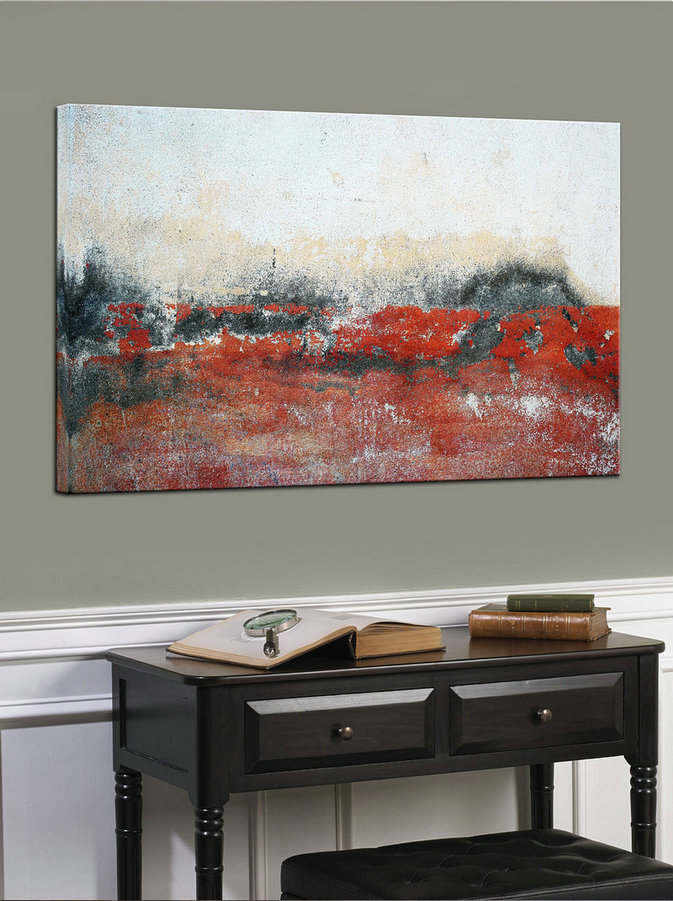 Original Painting, Acrylic painting, Handwriting art, Art, Xxl large Art, Large Artwork, Minimal Painting Art, Oil on canvas, Oil Canvas Art