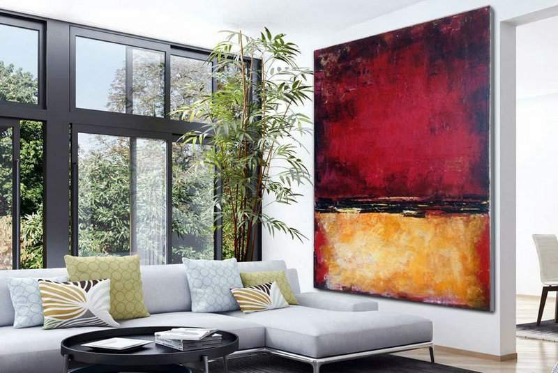 Textured Painting, Large Colorful Painting, Textured art, Xxl large Painting, Painting Art, Large Colorful Art, Oil on canvas, Large Artwork