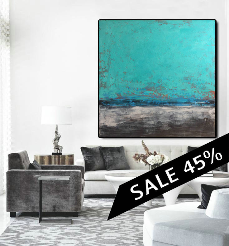 Oil painting, large oil painting, original oil painting, painting oil, oil canvas painting, huge oil art, paintings on canvas, oil landscape