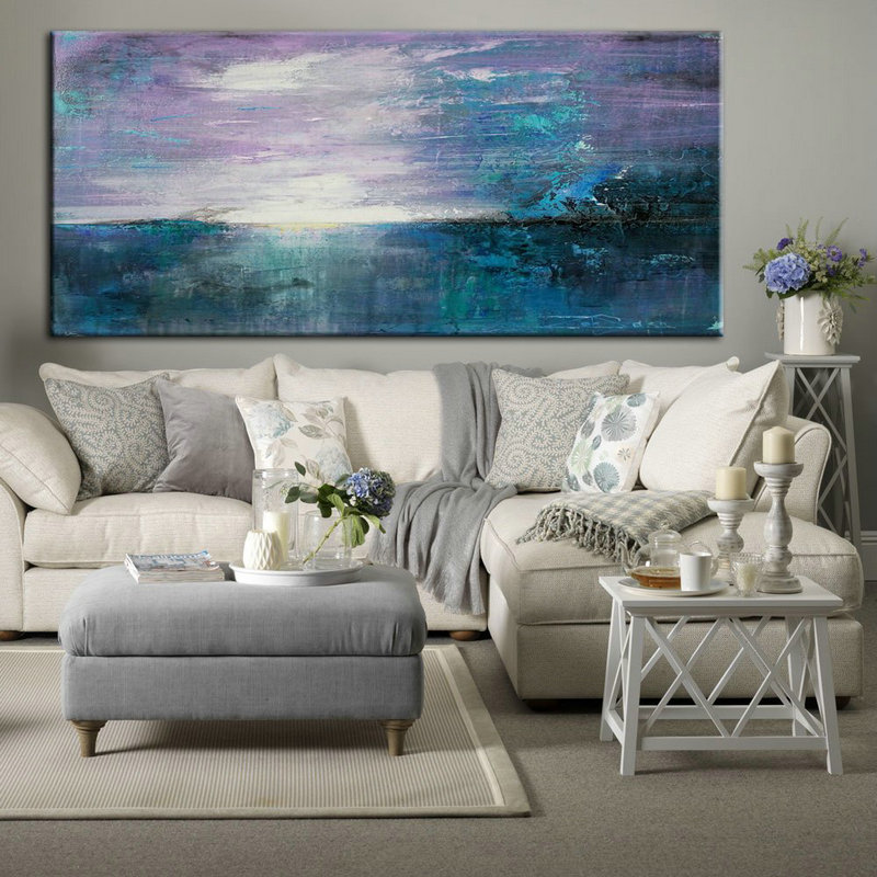 Abstract painting, Landscape Painting, Canvas Art, Acrylic Painting, Canvas, Abstract Art, Abstract Landscape, Abstract Landscape Painting