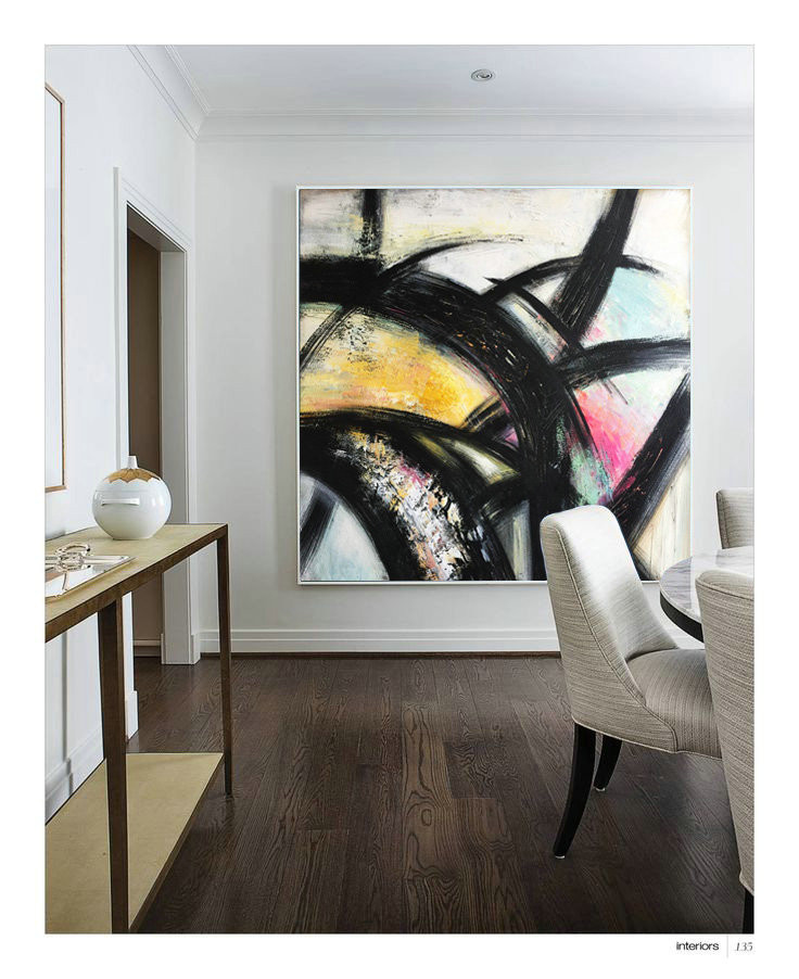 Black and White, Abstract Art, Acrylic painting, Canvas, Canvas Art, Acrylic Art, Black and White Art, Art Canvas, Abstract Painting, Art