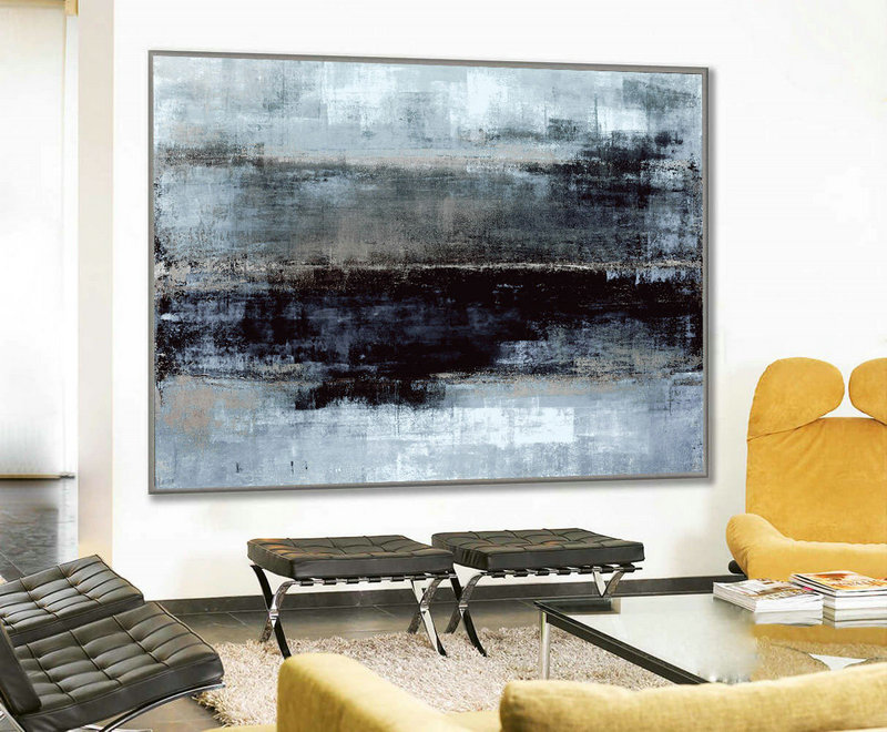 Original art, Abstract Painting, Acrylic painting, Abstract canvas art, Large Abstract Art, Abstract Canvas, Abstract Canvas Art, Large Art