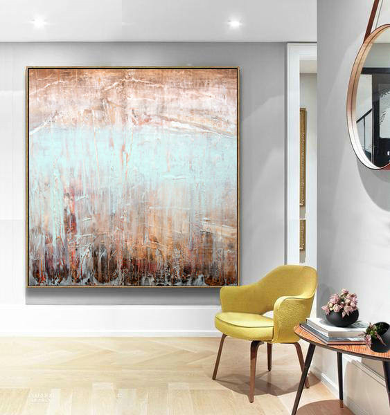 Painting abstract, Canvas painting, Original Acrylic, Contemporary Art, Oil painting, Handwriting art, Abstract art, Art, Painting Art, Oil