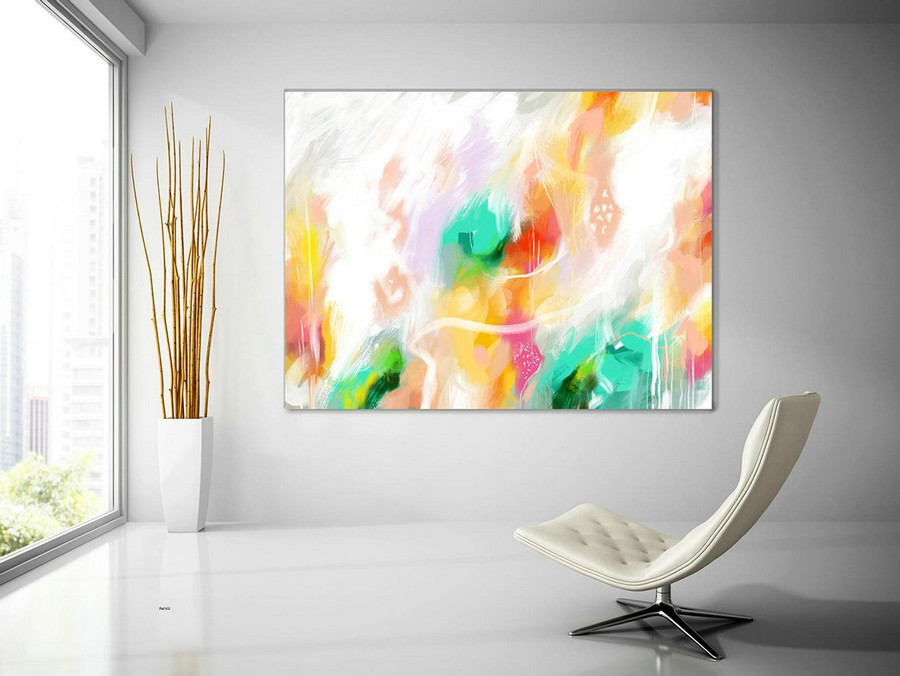 Original Art Abstract Painting,Extra Large Wall Art on Canvas, Hand painted Contemporary Abstract Art, Painting on Canvas, Modern Art PaS102