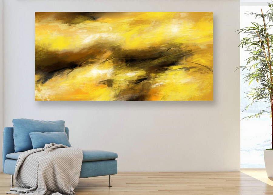 Original Paintings,Abstract canvas art,Extra Large Wall Art, Large Size Painting,Extra Large Original Abstract Painting on Canvas MaS016