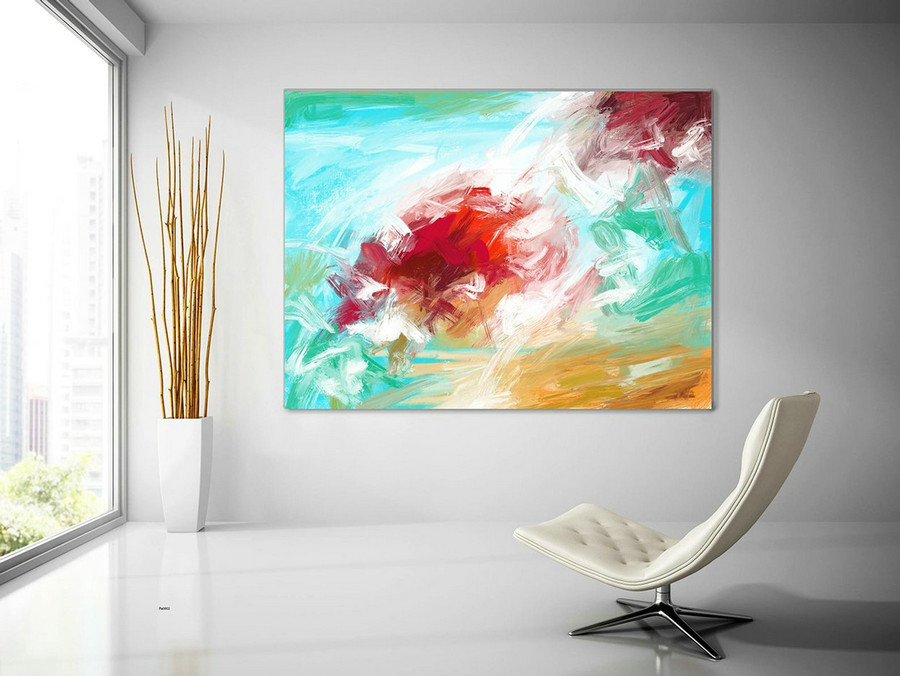 Original Art Abstract Painting,Extra Large Wall Art on Canvas, Hand painted Contemporary Abstract Art, Painting on Canvas, Modern Art PaS002