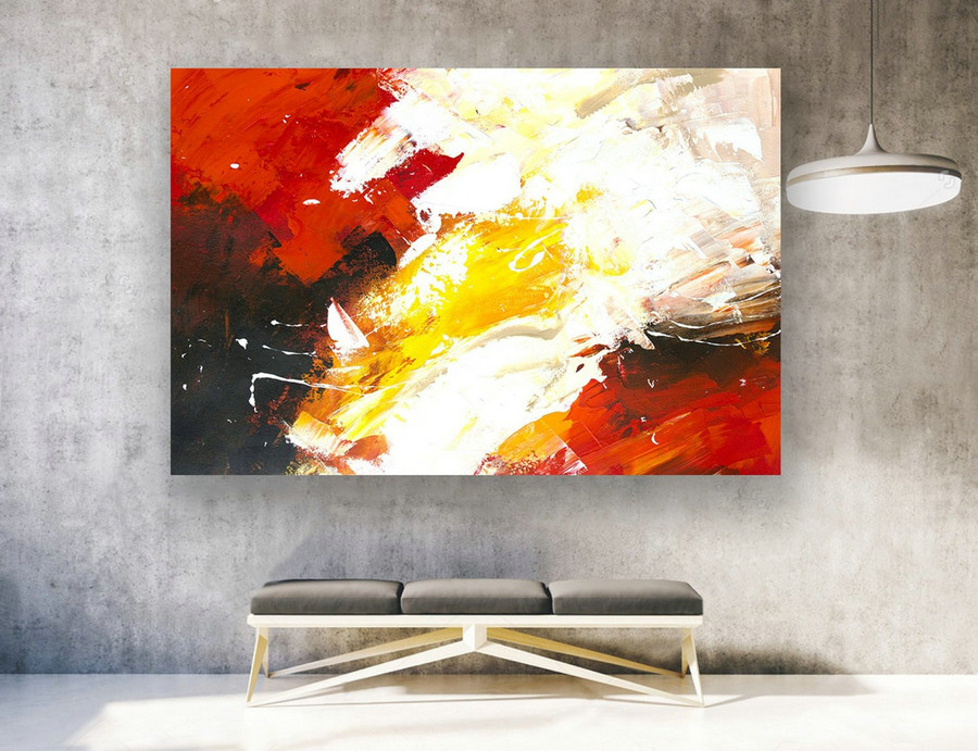 Contemporary Art,Original Painting Abstract.Large Abstract Wall Art,Large Painting Canvas,Extra Large Wall Art,Extra Large Painting LAS199