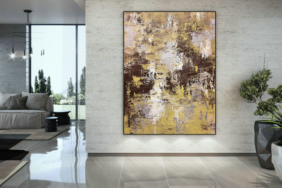 Large Abstract Painting,Modern abstract painting,acrylics paintings,abstract paintings,abstract painting,acrylic textured DAC030