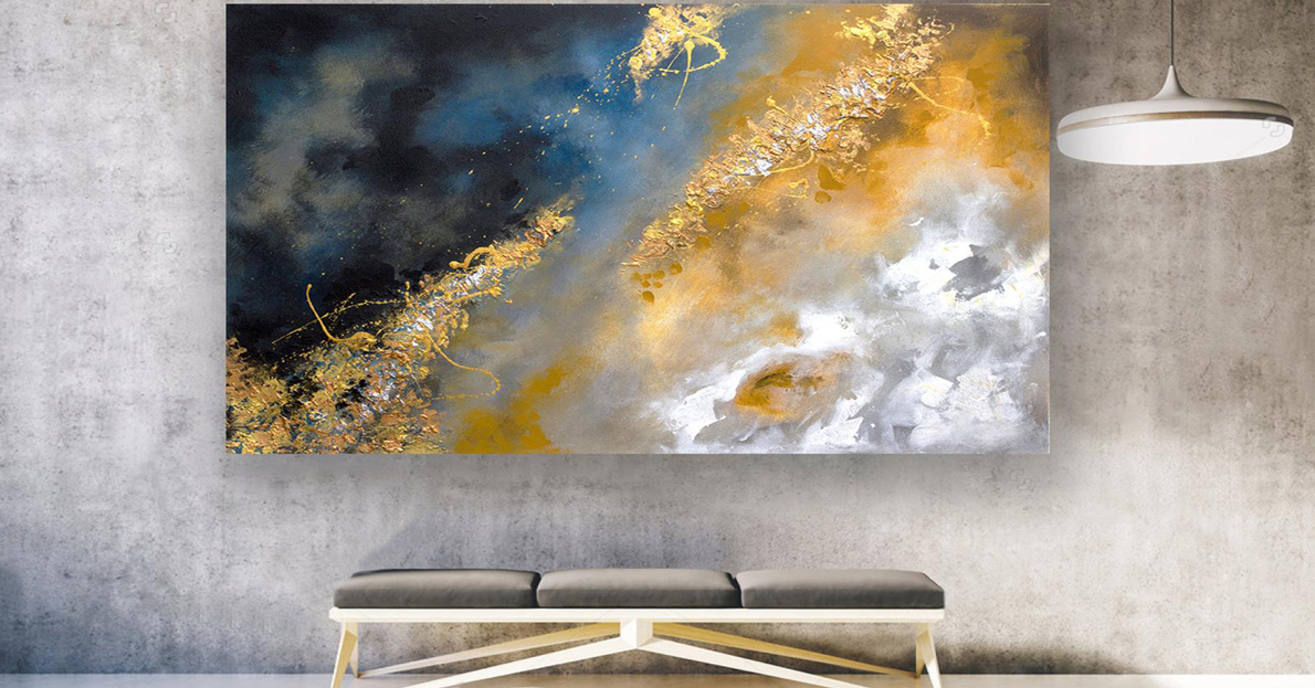 Ouar Art Co., Ltd Showcases High-quality And Attractive Pieces Of Art To Add Beauty And Elegance To Homes And Businesses Space