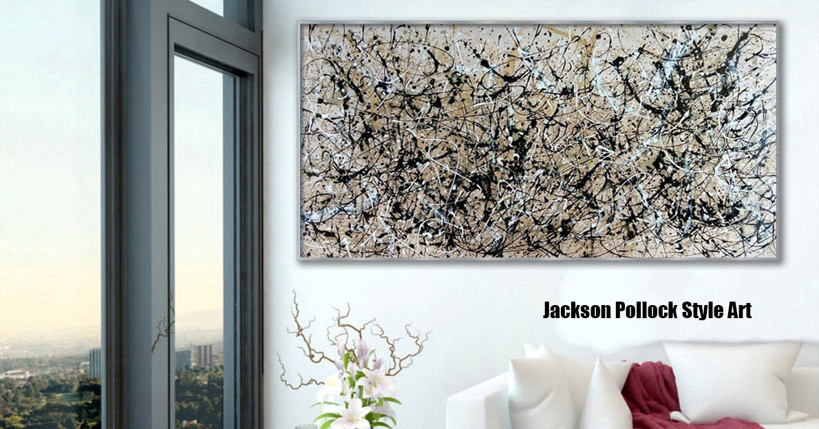 Aaron Gallery., Ltd Introduces Quality And Amazing Work Of Art To Decorate Homes And Offices And Can Act As An Investment